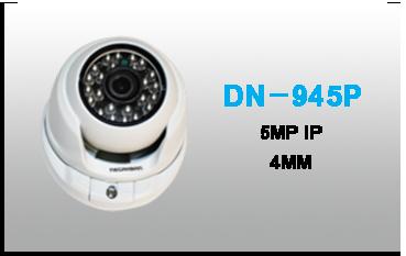 DN-945P