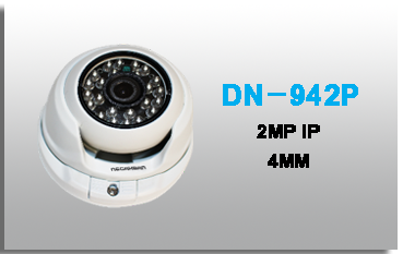 DN-942P