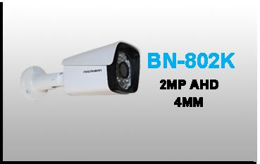 BN-802K