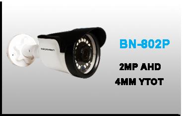 BN-802P