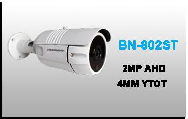 BN-802ST