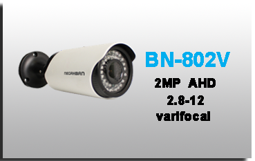 BN-802V