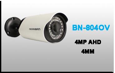 BN-804OV