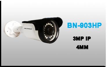 BN-903HP