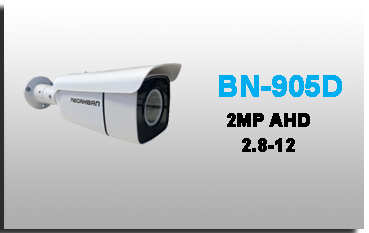 BN-905D