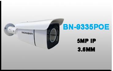 BN-9335POE