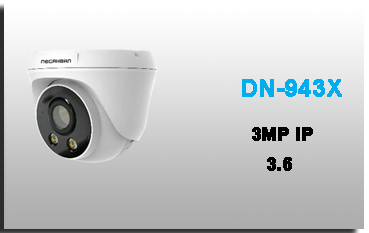 DN-943X