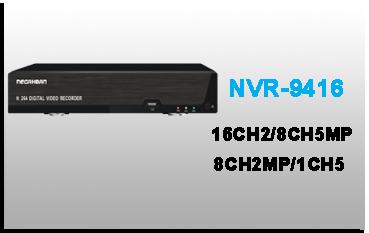 NVR-9416