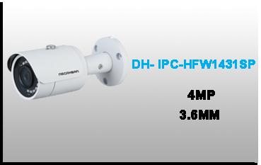 DH-IPC-HFW1431SP