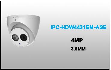 IPC-HDW4431EM-ASE