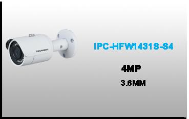 IPC-HFW1431S-S4