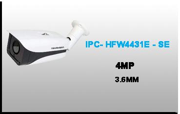 IPC-HFW4431E-SE