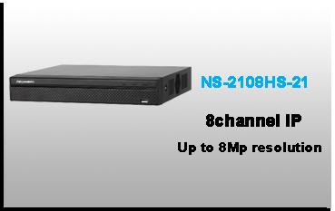 NS-2108HS-21