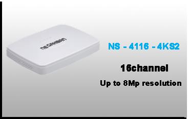 NS-4116-4KS2
