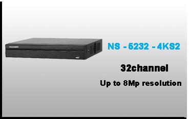 NS-5232-4KS2