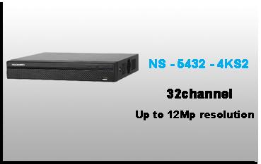 NS-5432-4KS2
