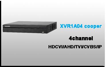XVR1A04-cooper