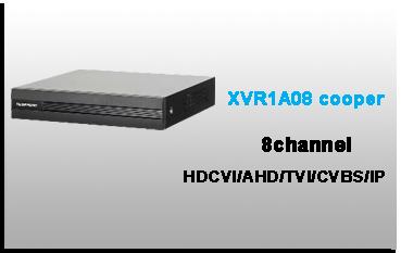 XVR1A08-cooper