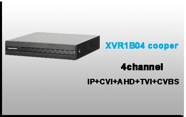 XVR1B04-cooper